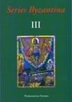 T. III, 2005