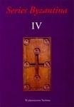 T. IV, 2006